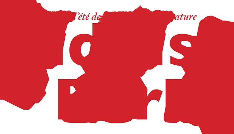 Yiddish in Berlin